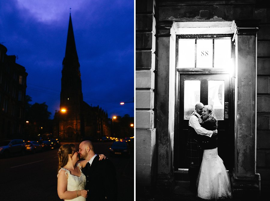 Nicola_Fraser_Cottiers Wedding_093