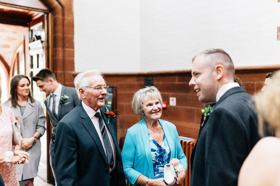 Pollokshields Burgh Hall_Wedding Photographs__013