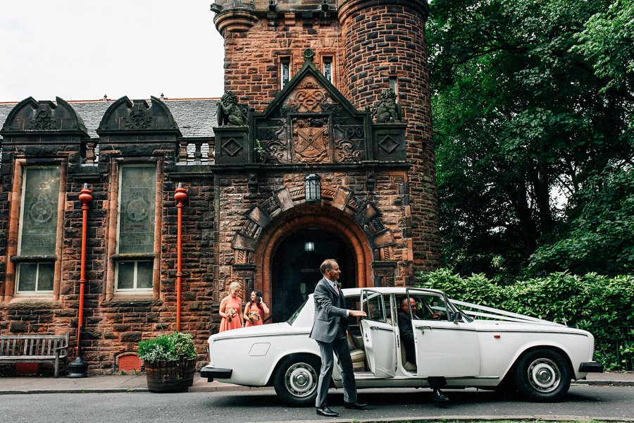 Pollokshields Burgh Hall_Wedding Photographs__021