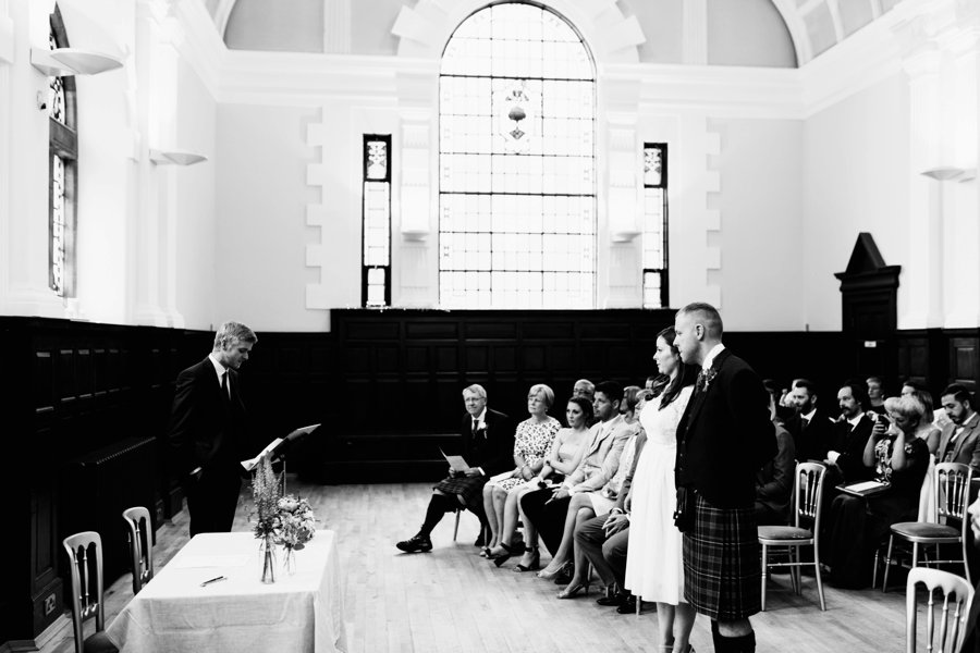 Pollokshields Burgh Hall_Wedding Photographs__028