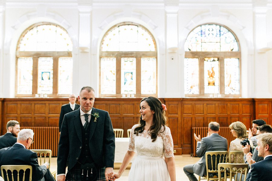 Pollokshields Burgh Hall_Wedding Photographs__032
