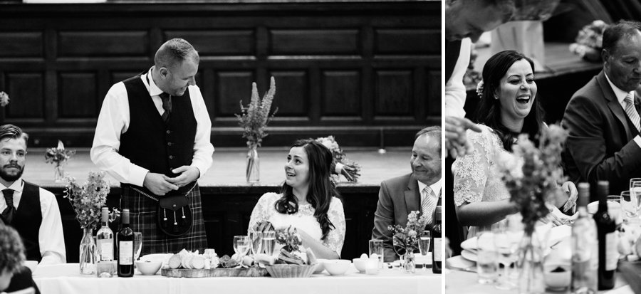 Pollokshields Burgh Hall_Wedding Photographs__063