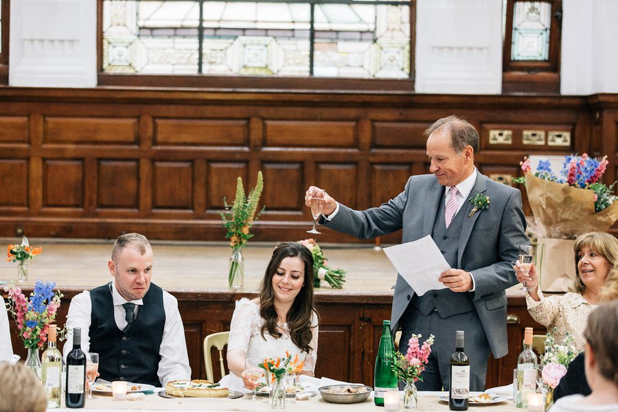 Pollokshields Burgh Hall_Wedding Photographs__064