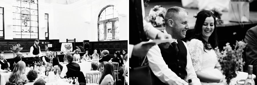Pollokshields Burgh Hall_Wedding Photographs__069