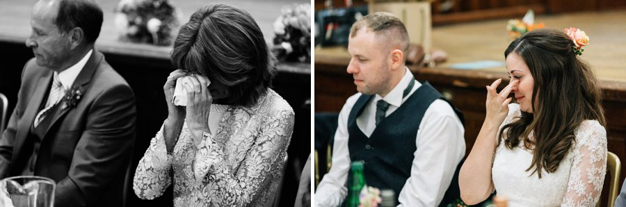 Pollokshields Burgh Hall_Wedding Photographs__073