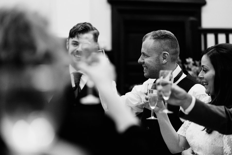 Pollokshields Burgh Hall_Wedding Photographs__075
