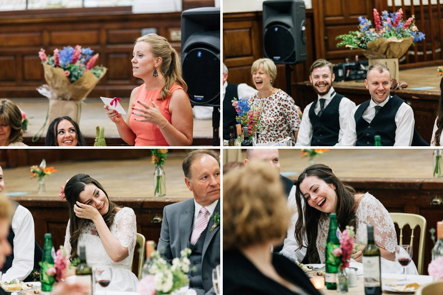Pollokshields Burgh Hall_Wedding Photographs__076