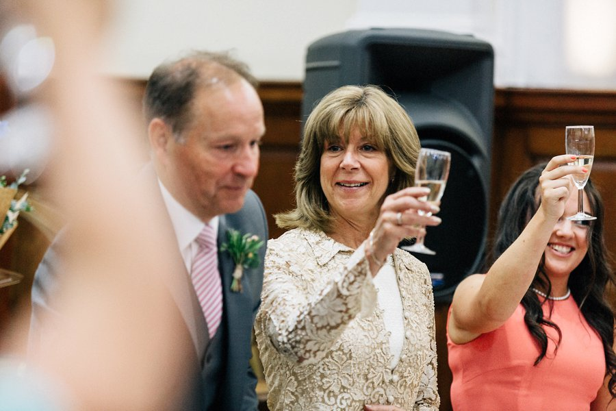 Pollokshields Burgh Hall_Wedding Photographs__084