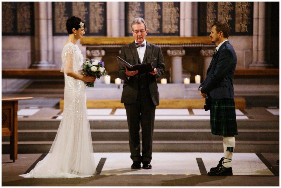 29 Members Club Glasgow Wedding_035