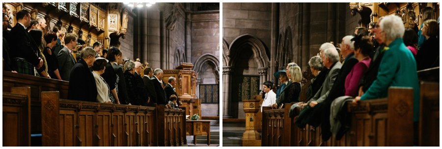 29 Members Club Glasgow Wedding_041