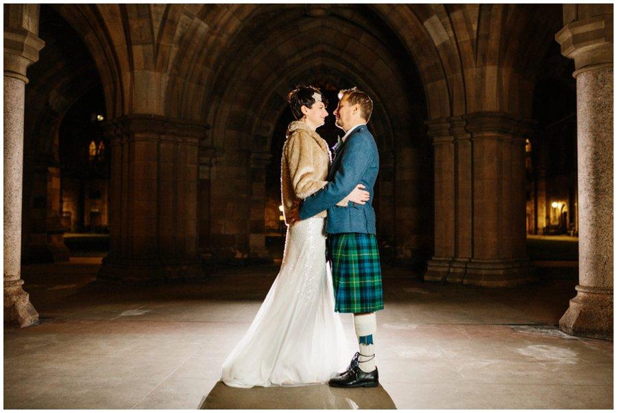 29 Members Club Glasgow Wedding_061