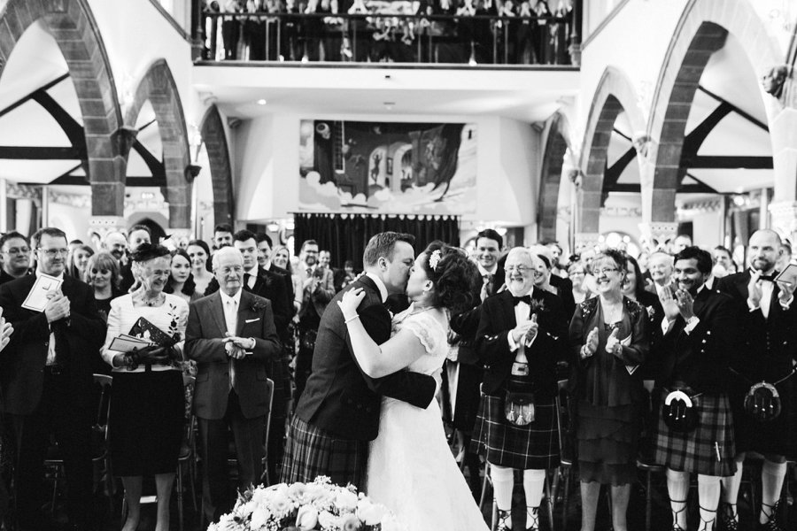 Scotland Wedding Photographer_0019