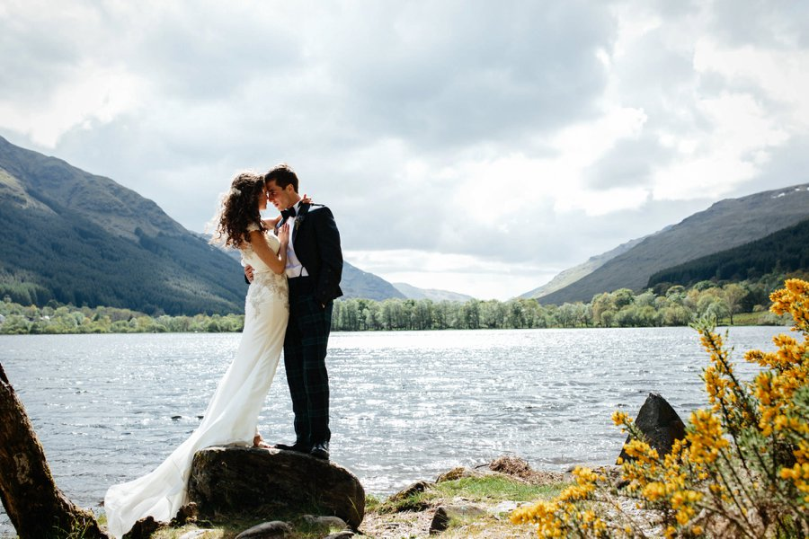 Scotland Wedding Photographer_0026