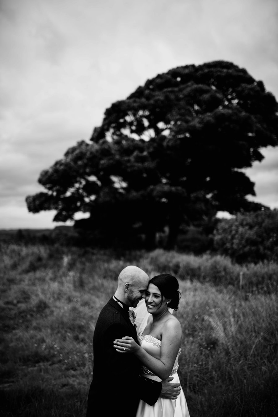 Scotland Wedding Photographer_0029