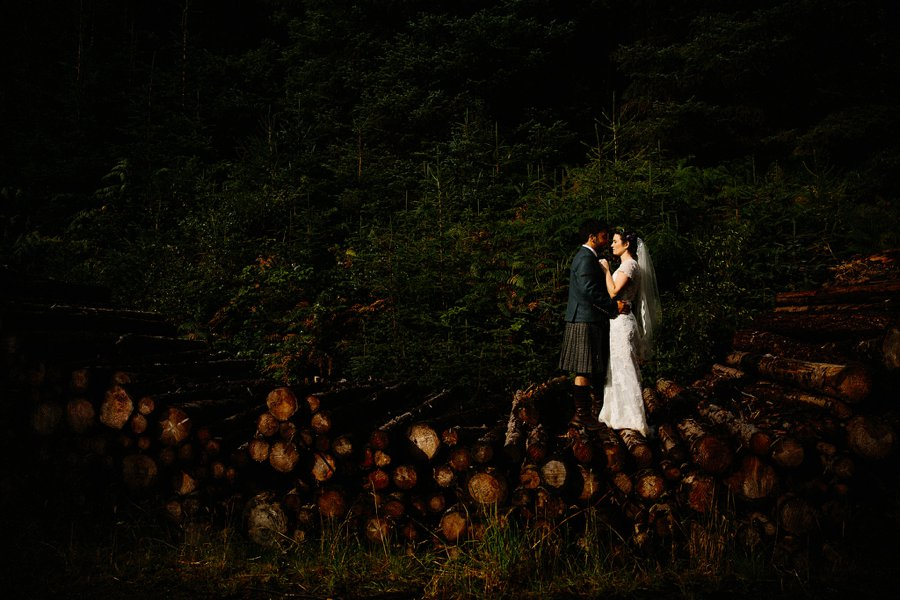 Scotland Wedding Photographer_0030
