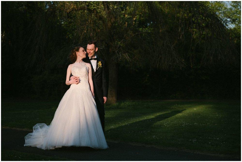 Jennifer & Liam_010.jpg