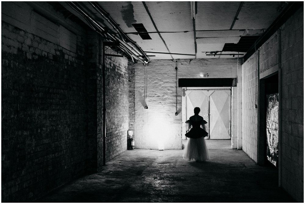 Woodeside Warehouse Wedding Photographs_003.jpg