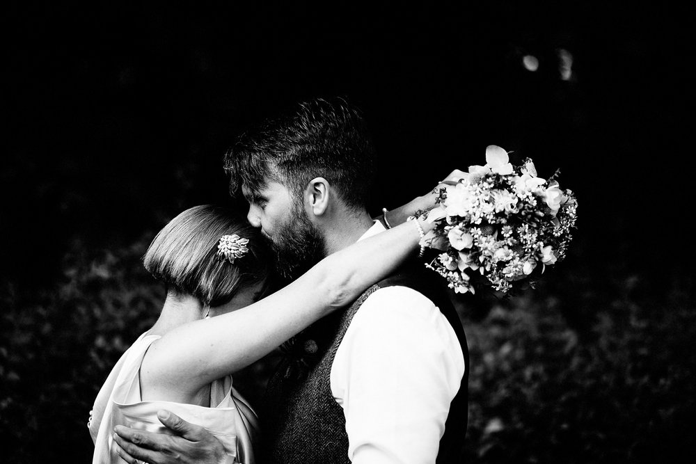 Scottish Wedding Photographer_Euan Robertson_001.jpg