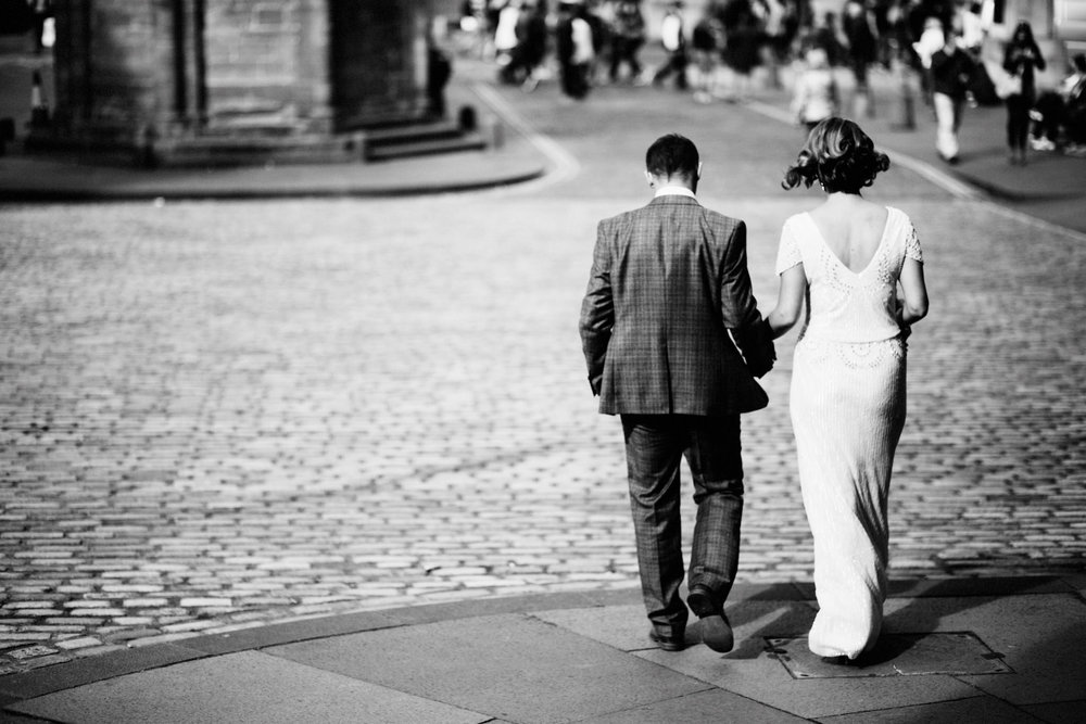 Scottish Wedding Photographer_Euan Robertson_005.jpg