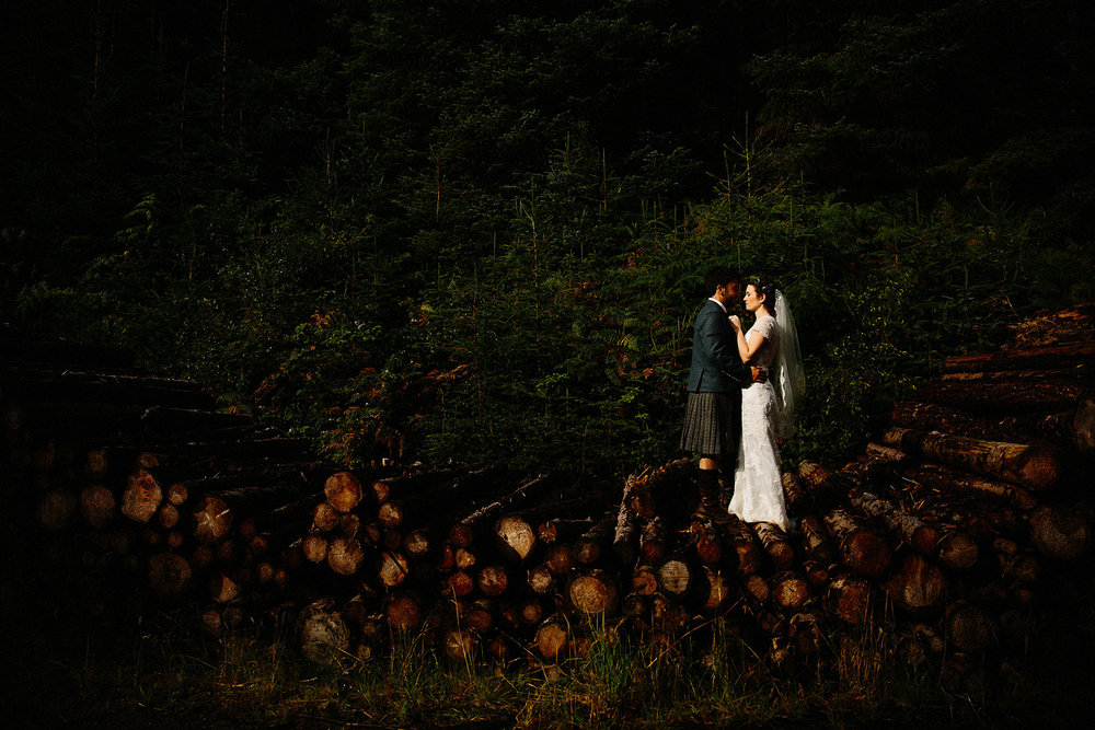 Scottish Wedding Photographer_Euan Robertson_004.jpg