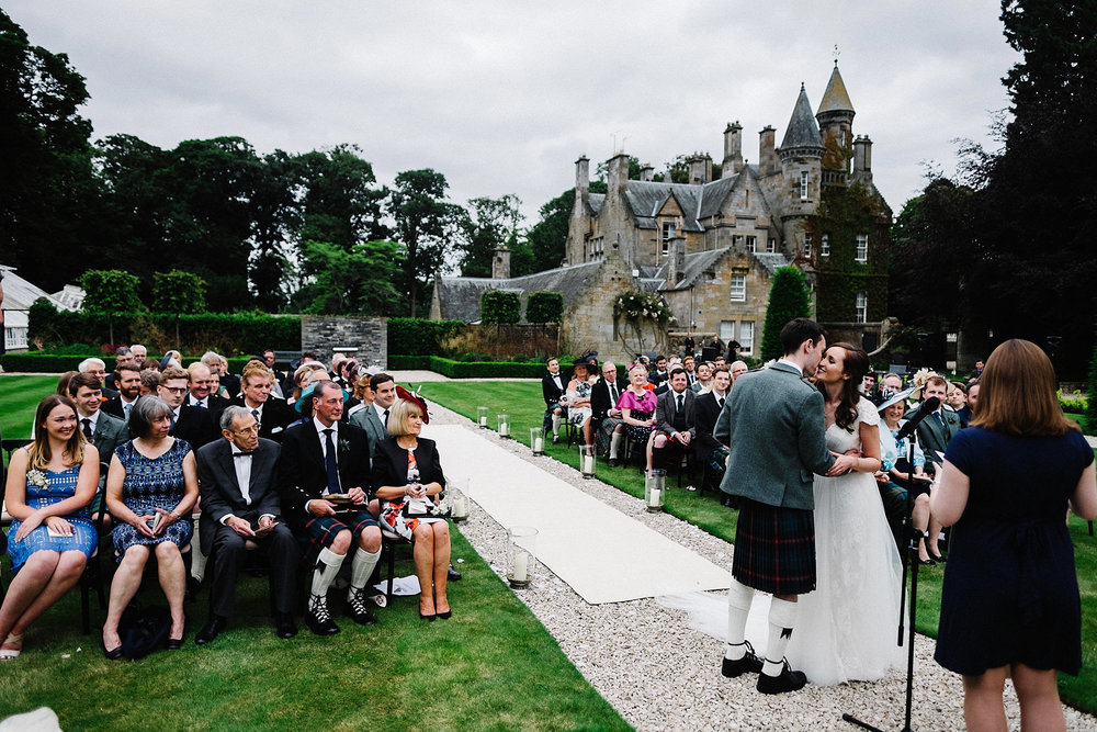 Scottish Wedding Photographer_Euan Robertson_034.jpg