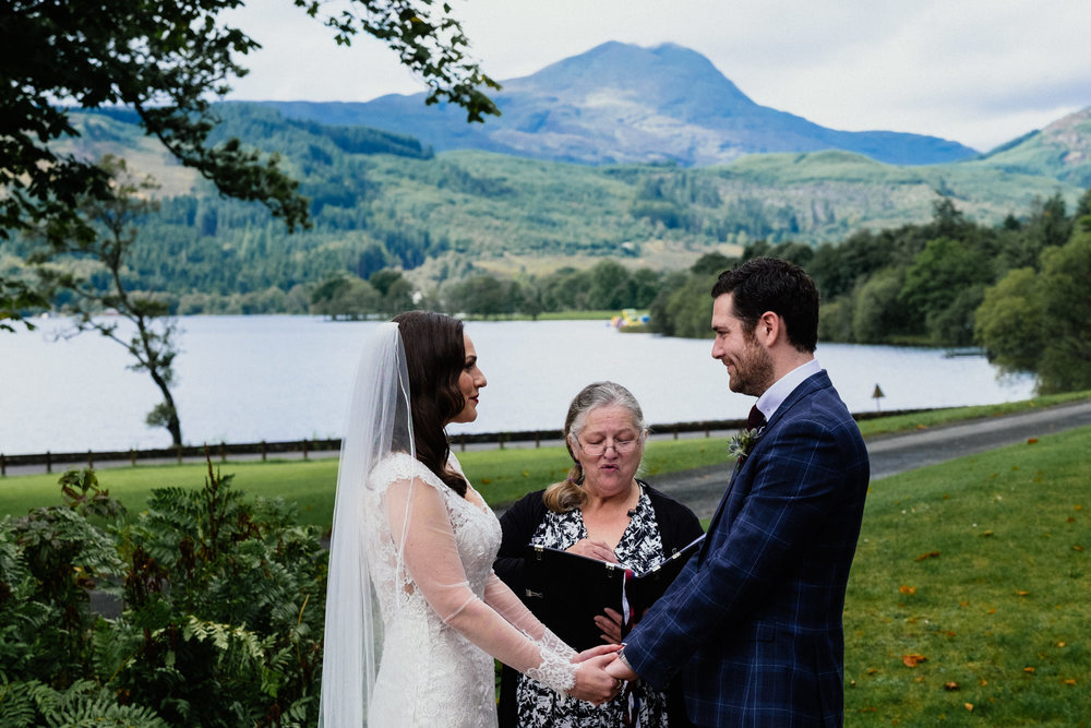 Scottish Wedding Photographer_Euan Robertson_048.jpg