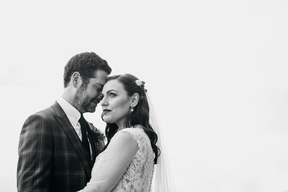 Scottish Wedding Photographer_Euan Robertson_050.jpg