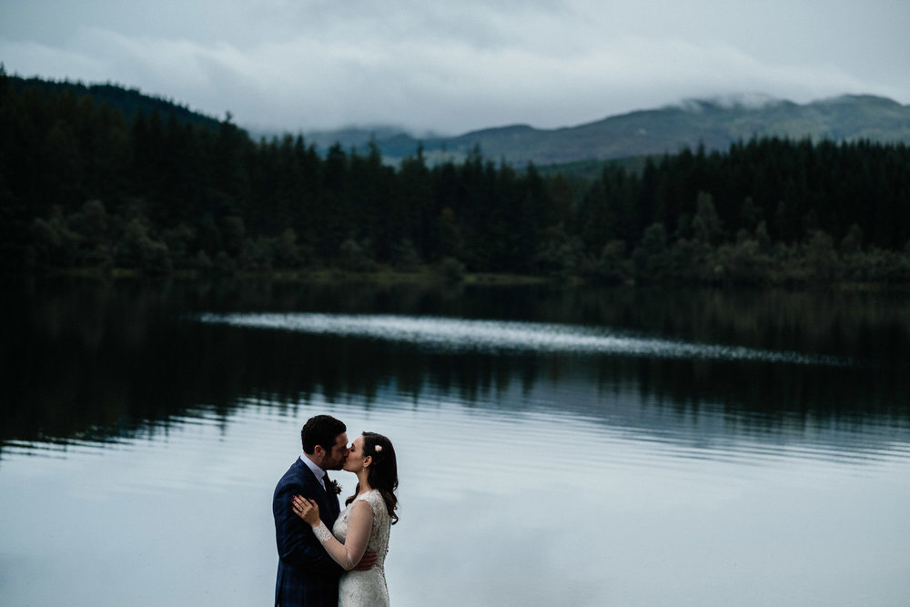 Scottish Wedding Photographer_Euan Robertson_051.jpg