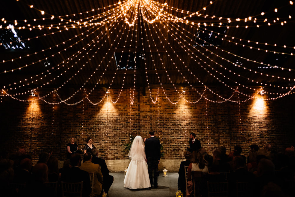 Fun Family Barn Wedding - Kinkell Byre_012.jpg
