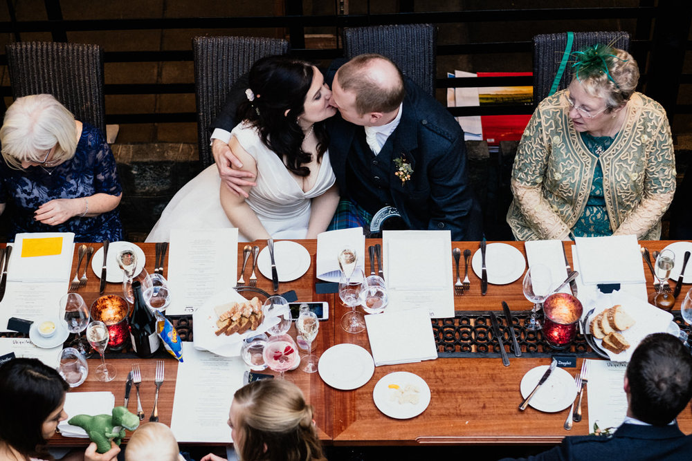 Ubiquitous Chip Wedding - Euan Robertson Photography_027.jpg