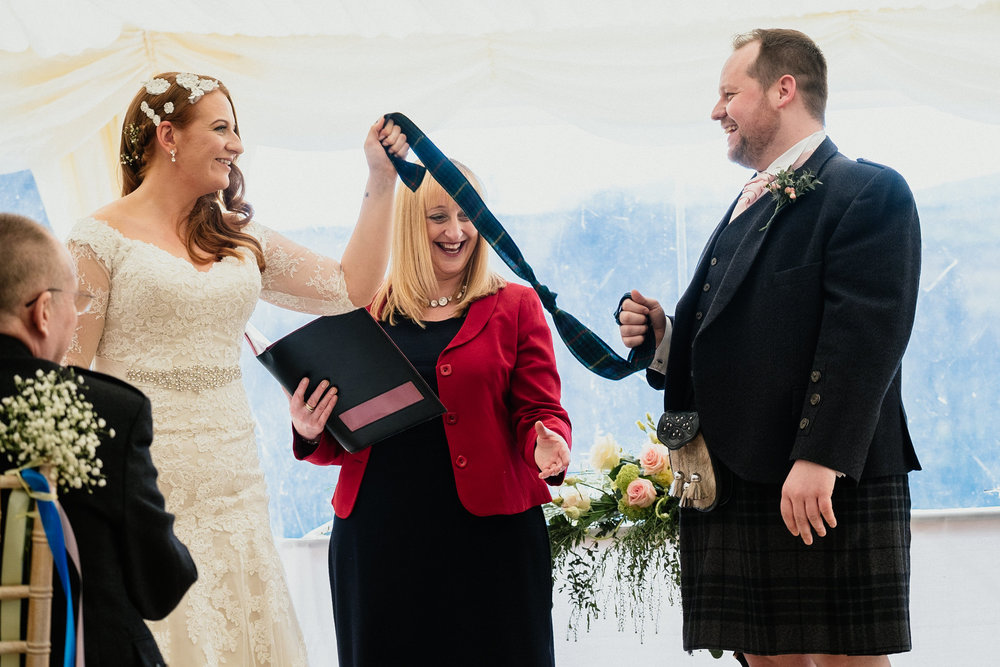 Scottish Castle Wedding_Duntreath Castle_Euan Robertson Photography_010.jpg
