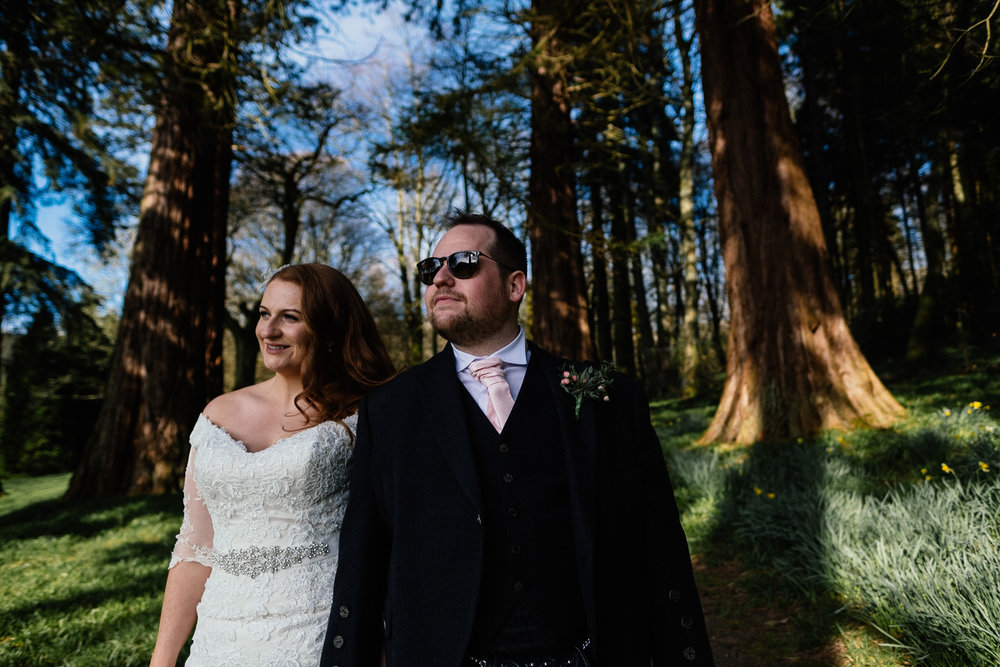 Scottish Castle Wedding_Duntreath Castle_Euan Robertson Photography_018.jpg
