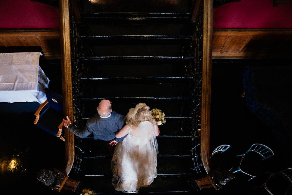 Edinburgh Wedding Photographer_Euan Robertson Photography_004.jpg