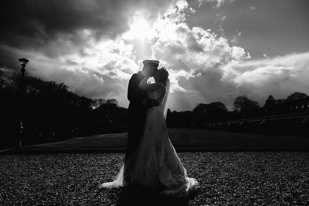 Edinburgh Wedding Photographer_Euan Robertson Photography_010.jpg