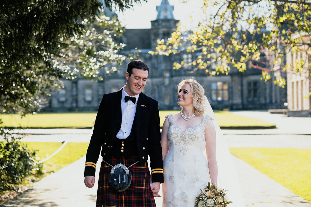 Edinburgh Wedding Photographer_Euan Robertson Photography_012.jpg
