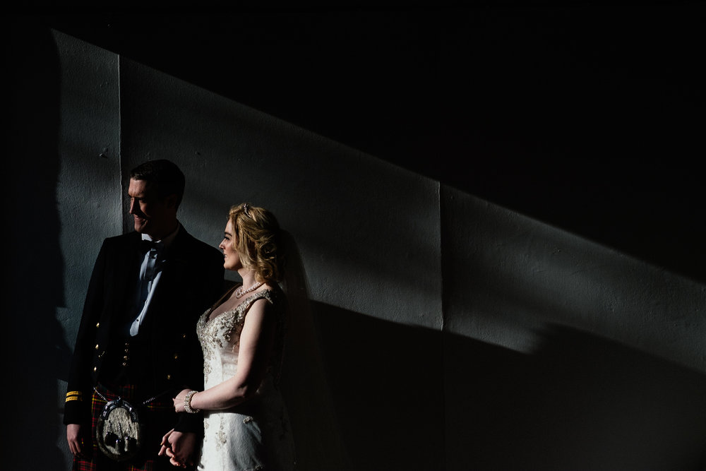 Edinburgh Wedding Photographer_Euan Robertson Photography_013.jpg
