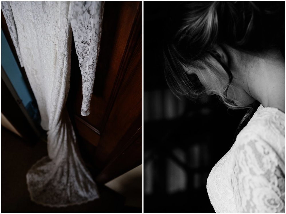 Crieff Hydro Wedding Photographs_Euan Robertson Photography_004.jpg