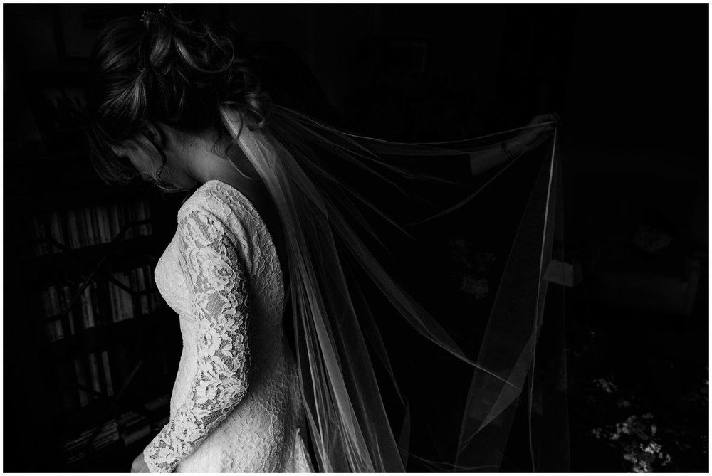 Crieff Hydro Wedding Photographs_Euan Robertson Photography_006.jpg