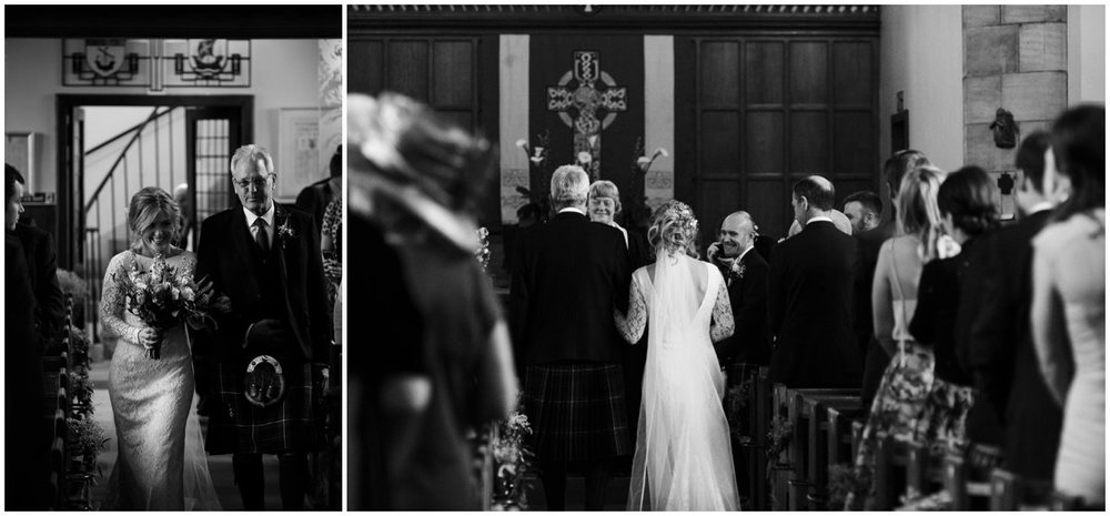 Crieff Hydro Wedding Photographs_Euan Robertson Photography_008.jpg