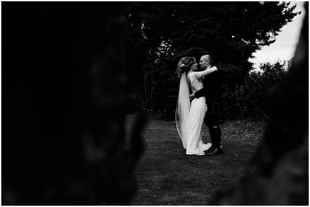 Crieff Hydro Wedding Photographs_Euan Robertson Photography_015.jpg