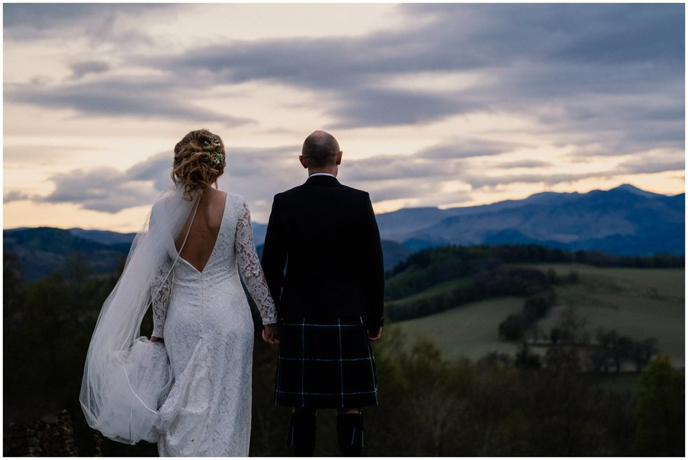 Crieff Hydro Wedding Photographs_Euan Robertson Photography_021.jpg