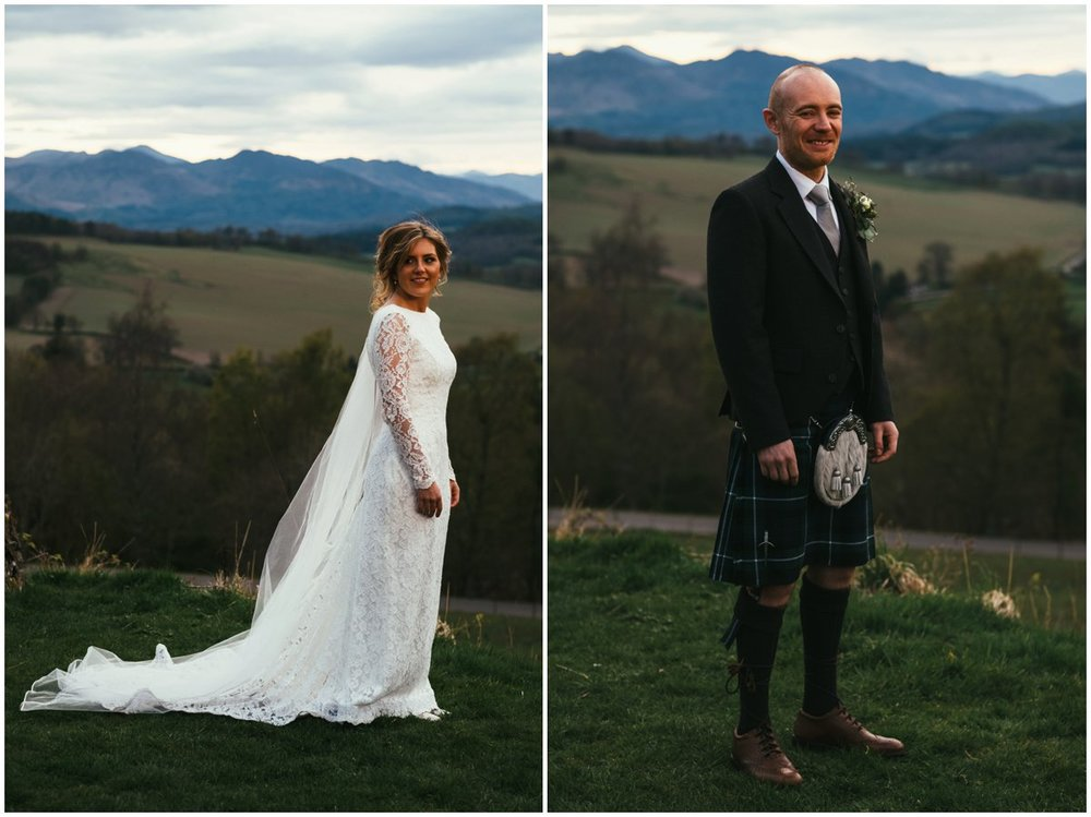 Crieff Hydro Wedding Photographs_Euan Robertson Photography_023.jpg