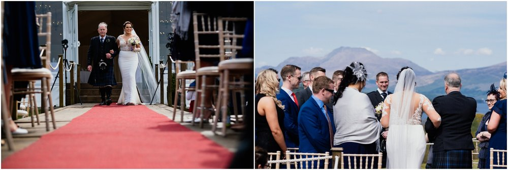 Scottish Summer Lochside Wedding_Boturich Castle_Euan Robertson Photography_010_WEB.jpg