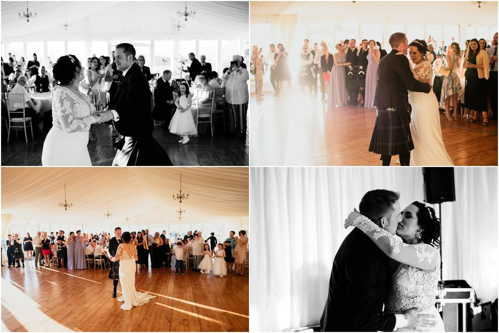 Scottish Summer Lochside Wedding_Boturich Castle_Euan Robertson Photography_025_WEB.jpg