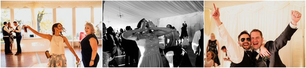 Scottish Summer Lochside Wedding_Boturich Castle_Euan Robertson Photography_038_WEB.jpg