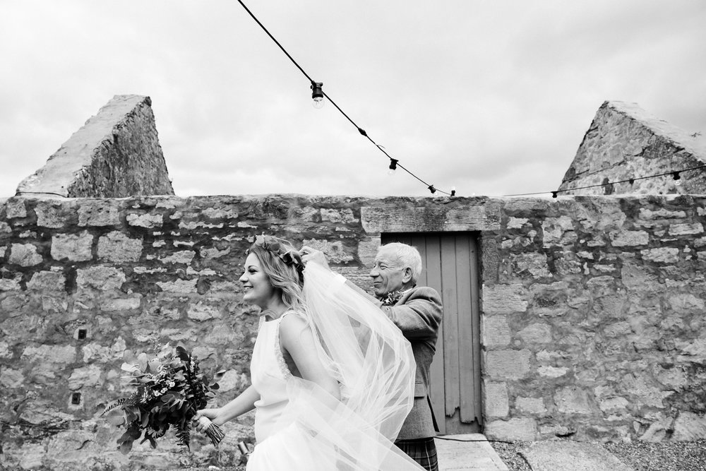 Crail Cow Shed Wedding_003.jpg