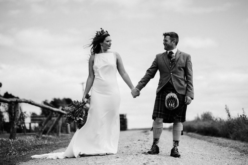 Crail Cow Shed Wedding_023.jpg