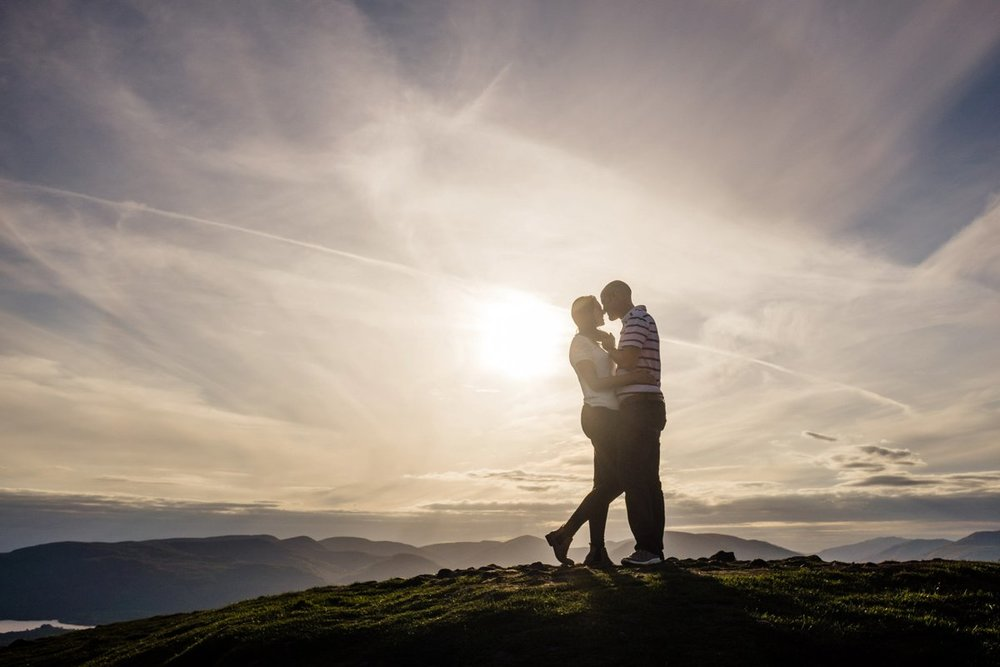 Conic Hill Engagement Shoot_005_WEB.jpg