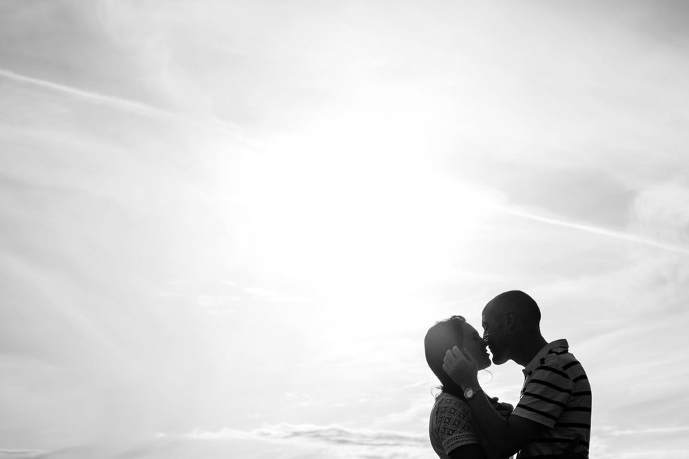 Conic Hill Engagement Shoot_002_WEB.jpg