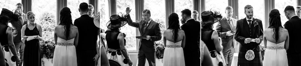 One Devonshire Gardens - Wedding Photos_056_WEB.jpg
